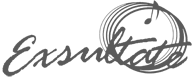 Koor Exsultate Retina Logo