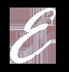 Koor Exsultate Logo